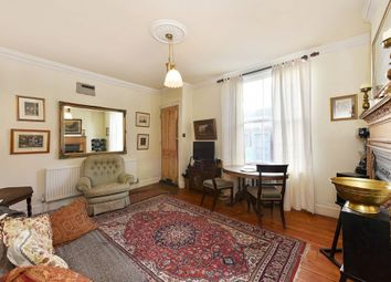 1 bed property to rent in Southcombe Street, West Kensington W14