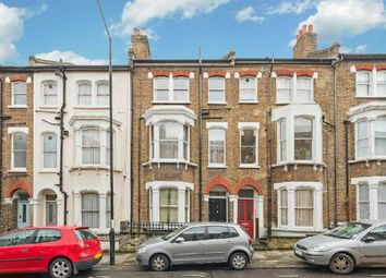 Thumbnail 4 bedroom terraced house for sale in Chetwynd Road, Dartmouth Park