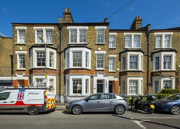 Thumbnail 5 bedroom terraced house to rent in Ashburnham Place, London