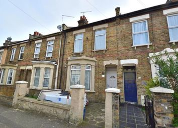 Thumbnail Property for sale in Westcliff-On-Sea, Essex