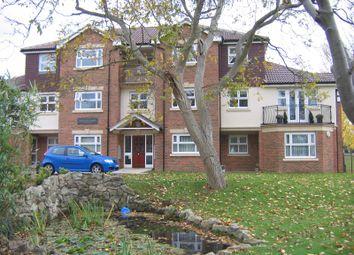 Thumbnail 2 bed property to rent in Waddon Way, Waddon, Croydon