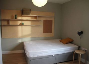 Thumbnail Room to rent in Fitzalan Square, Sheffield