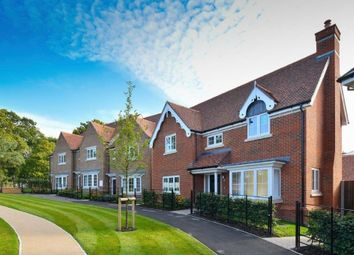 Thumbnail 4 bed property for sale in Hollyfields, Hawkenbury Road, Tunbridge Wells