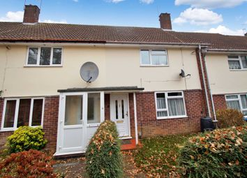 Thumbnail 2 bed terraced house for sale in Robe End, Hemel Hempstead