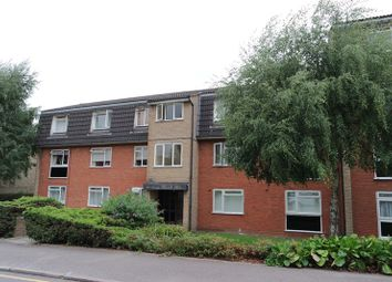 Thumbnail 1 bedroom flat for sale in Bells Hill, Barnet