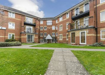 Thumbnail 2 bed detached house for sale in 20 Archers Road, Banister Park, Southampton, Hampshire