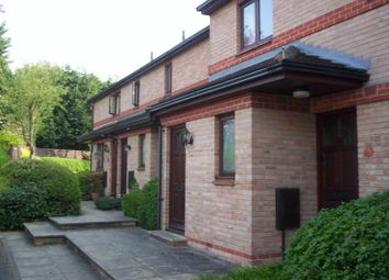 Thumbnail 1 bed flat to rent in Buckland Court, Kidlington