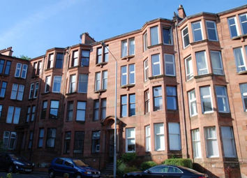 Thumbnail 2 bed flat to rent in Ashburn Gardens, Gourock Unfurnished