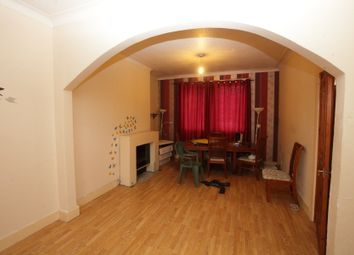 Thumbnail 2 bed cottage for sale in Ferguslie, Paisley