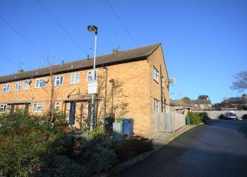 Thumbnail 1 bedroom flat to rent in Drakes Road, Amersham