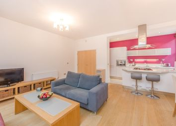 Thumbnail 2 bedroom property to rent in Nevern Square, Earls Court