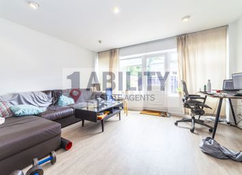 Thumbnail 4 bed town house to rent in Alice Street, London