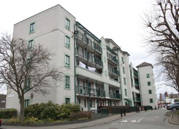 Thumbnail 4 bed flat for sale in Wallwood Street, Limehouse/Stepney