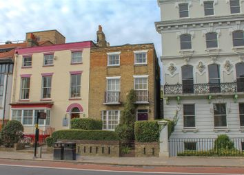 Thumbnail Property for sale in Hills Road, Cambridge