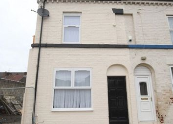 Thumbnail 3 bedroom terraced house for sale in Northumberland Street, Toxteth, Liverpool