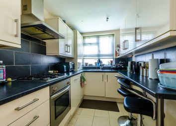 Thumbnail 2 bed maisonette for sale in Bensham Manor Road, Thornton Heath