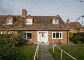 Thumbnail 3 bed bungalow for sale in Bishops Lane, Robertsbridge, East Sussex