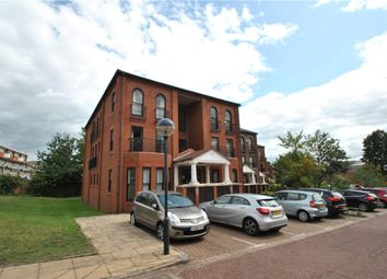 2 bed flat for sale in Marks Court, Southend-On-Sea, Essex SS1