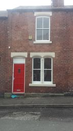Thumbnail 3 bedroom detached house to rent in Popple Street, Sheffield