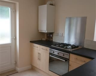 Thumbnail 2 bedroom property to rent in Kenilworth Crescent, Parkfields, Wolverhampton