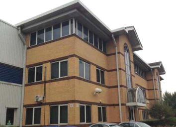 Thumbnail Office to let in Pasadena Centre, Pasadena Close, Hayes, Middlesex