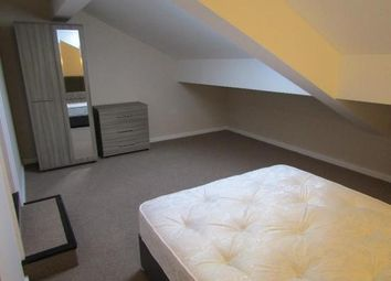 Thumbnail 2 bed flat to rent in Brindley Road, Manchester