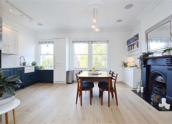 Thumbnail 2 bed flat for sale in Fernhead Road, Maida Hill