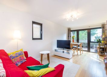 Thumbnail 1 bed flat for sale in Brondesbury Park, Brondesbury Park
