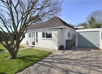 Thumbnail 2 bedroom detached bungalow for sale in Benhams Drive, Horley