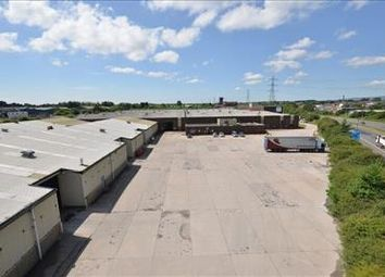 Thumbnail Light industrial for sale in Walkden 61, Worsley Road North, Bolton