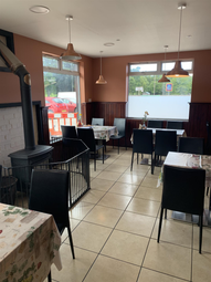 Thumbnail Restaurant/cafe for sale in Craig O'loch Road, Forfar