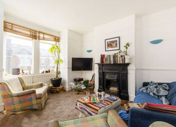 Thumbnail 1 bedroom flat for sale in St Aidans Road, East Dulwich