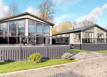 Thumbnail 2 bed detached bungalow for sale in Banning Corner, Main Road, Lower Quinton, Stratford-Upon-Avon
