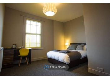 Thumbnail Room to rent in Penybryn, Wrexham