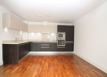 Thumbnail 2 bedroom flat to rent in Key House, 12 Branfill Road, Upminster