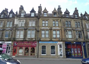 1 bed flat for sale in Eagle Parade, Buxton, Derbyshire SK17