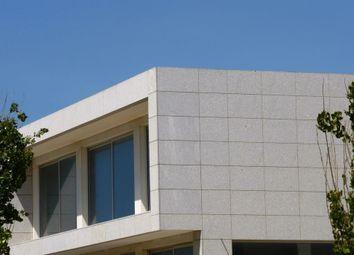 Thumbnail 4 bed villa for sale in P459, 4 Bed. Luxury Villa Close To The Beach, Vila Nova De Gaia, Porto, Portugal