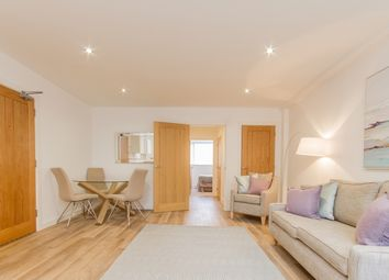 Thumbnail 1 bed flat to rent in Old Station Yard, Abingdon