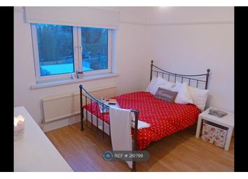 Thumbnail Room to rent in Devonshire Rd, London
