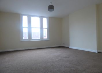 Thumbnail 1 bed detached house to rent in Kenmare Road, Thornton Heath