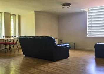 Thumbnail 2 bed flat to rent in Fairhope Court, Fairhope Avenue, Salford