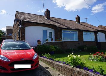 Thumbnail 4 bed semi-detached house for sale in Redscar Drive, Newby, Scarborough