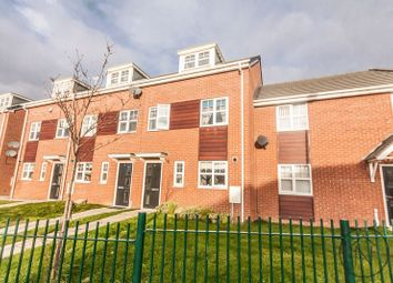 Thumbnail 3 bed terraced house for sale in Piper Knowle View, Stockton-On-Tees