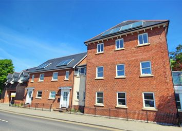 2 bed flat to rent in Sandford Court Eco Homes, Sandford Rd, Chelmsford, Essex CM2