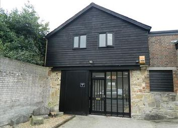 Thumbnail Office to let in Unit F, William Booker Yard, Walberton, Arundel, West Sussex
