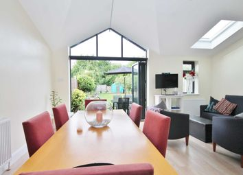 3 bed terraced house for sale in Bramshaw Rise, New Malden KT3