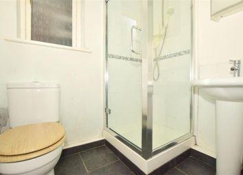 Thumbnail 1 bedroom flat for sale in Queens Road, East Grinstead, West Sussex