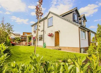 4 bed semi-detached bungalow for sale in Appleby Drive, Barrowford, Lancashire BB9
