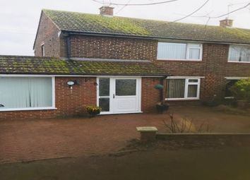 Room to rent in Frognal Lane, Sittingbourne ME9