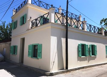 Thumbnail 3 bed semi-detached house for sale in 9000 Kyrenia, Cyprus